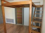 Location Appartement 1 pièce 15m² Grenoble (38100) - Photo 1