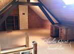 Vente Maison 134m² Merlimont (62155) - Photo 8