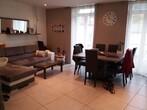 Location Appartement 70m² Amplepuis (69550) - Photo 4