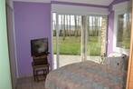 Sale House 6 rooms 180m² Houdan (78550) - Photo 4