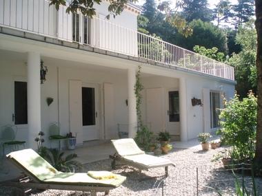 Vente Maison 5 pièces 140m² Montélimar (26200) - photo