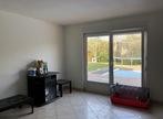 Vente Maison 7 pièces 245m² La Wantzenau (67610) - Photo 9