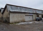 Vente Local industriel 730m² Mottier (38260) - Photo 30