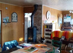 Vente Maison 4 pièces 85m² Montferrat (38620) - Photo 9