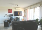 Vente Appartement 2 pièces 45m² Saint-Laurent-de-la-Salanque (66250) - Photo 8