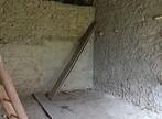 Vente Maison 3 pièces 80m² La Clayette (71800) - Photo 3