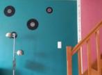 Renting Apartment 4 rooms Saint-Sauveur (70300) - Photo 3