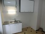 Location Appartement 1 pièce 34m² Goncelin (38570) - Photo 4