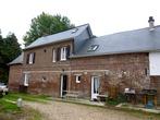 Vente Maison 5 pièces 110m² 4 km BACQUEVILLE en CAUX - Photo 2