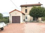 Vente Maison 3 pièces 73m² Pouilly-sous-Charlieu (42720) - Photo 4