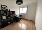 Vente Appartement 5 pièces 109m² Grenoble (38100) - Photo 10