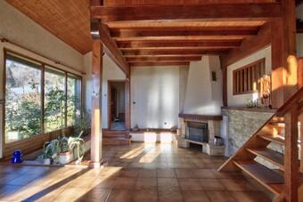 Vente Maison 7 pièces 161m² Albertville (73200) - photo