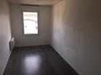 Sale House 90m² Proche centre - Photo 5