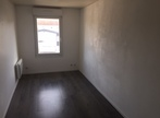 Sale House 90m² Proche centre - Photo 5
