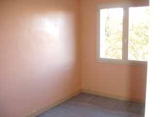Vente Appartement 2 pièces 37m² Savenay (44260) - photo