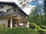 Vente Maison 7 pièces 287m² Vaulnaveys-le-Haut (38410) - Photo 2