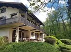 Sale House 7 rooms 287m² Vaulnaveys-le-Haut (38410) - Photo 2