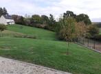 Location Maison 5 pièces 125m² Lissac-sur-Couze (19600) - Photo 17
