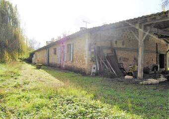 Vente Maison 4 pièces 128m² SECTEUR GIMONT - photo