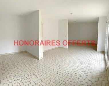 Location Maison 4 pièces 112m² Gravelines (59820) - photo