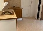 Location Appartement 1 pièce 37m² Cublize (69550) - Photo 3