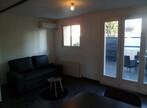Location Appartement 1 pièce 22m² Vaulx-en-Velin (69120) - Photo 3
