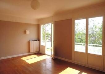 Location Appartement 3 pièces 77m² Vichy (03200) - Photo 1