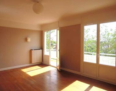 Location Appartement 3 pièces 77m² Vichy (03200) - photo