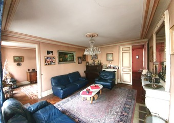 Vente Appartement 5 pièces 118m² Paris 03 (75003) - Photo 1
