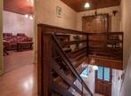 Vente Maison 7 pièces 120m² Hauteville-sur-Fier (74150) - Photo 4