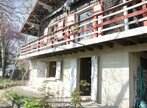 Vente Maison 3 pièces 75m² Fontanil-Cornillon (38120) - Photo 3