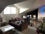Vente Appartement 3 pièces 63m² Alby-sur-Chéran (74540) - Photo 2