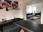 Vente Appartement 4 pièces 93m² Mulhouse (68100) - Photo 2