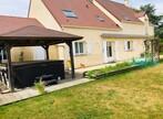 Sale House 7 rooms 213m² Le Perray-en-Yvelines (78610) - Photo 2