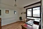 Vente Appartement 6 pièces 1m² Annemasse (74100) - Photo 10
