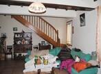 Vente Maison 4 pièces 140m² Rieumes (31370) - Photo 2