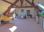 Vente Maison 6 pièces 206m² Trosly-Loire (02300) - Photo 4