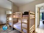 Vente Appartement 2 pièces 27m² Cabourg (14390) - Photo 5