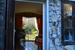 Vente Maison 7 pièces 171m² St Remeze - Photo 26