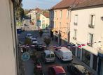 Location Appartement 3 pièces 50m² Neufchâteau (88300) - Photo 2
