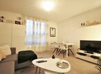 Vente Appartement 3 pièces 54m² Seyssinet-Pariset (38170) - Photo 1
