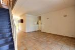 Vente Maison 5 pièces 138m² Cayenne (97300) - Photo 16
