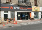 Location Local commercial 100m² Chauny (02300) - Photo 2
