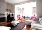 Vente Maison 190m² Arras (62000) - Photo 3