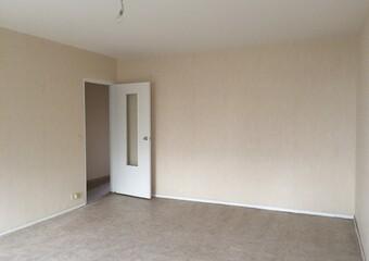 Vente Appartement 4 pièces 70m² Pau (64000) - photo 2