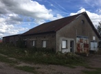 Vente Local industriel 500m² Roye (70200) - Photo 1