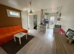 Vente Maison 2 pièces 35m² Toulouse (31100) - Photo 2