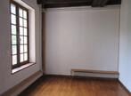Location Appartement 3 pièces 87m² Croisy-sur-Eure (27120) - Photo 11