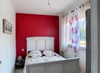Location Appartement 1 pièce 22m² Brive-la-Gaillarde (19100) - Photo 5