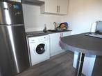 Vente Appartement 2 pièces 34m² Romans-sur-Isère (26100) - Photo 6